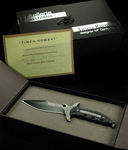 tinea-combat-knife-04-red