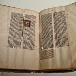 1280px-Al_Razi_Receuil_de_traite_de_medecine_translated_by_Gerard_de_Cremone_Second_half_of_13th_century
