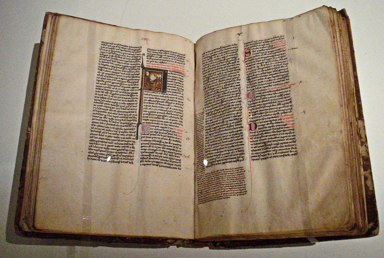 1280px-Al_Razi_Receuil_de_traite_de_medecine_translated_by_Gerard_de_Cremone_Second_half_of_13th_century