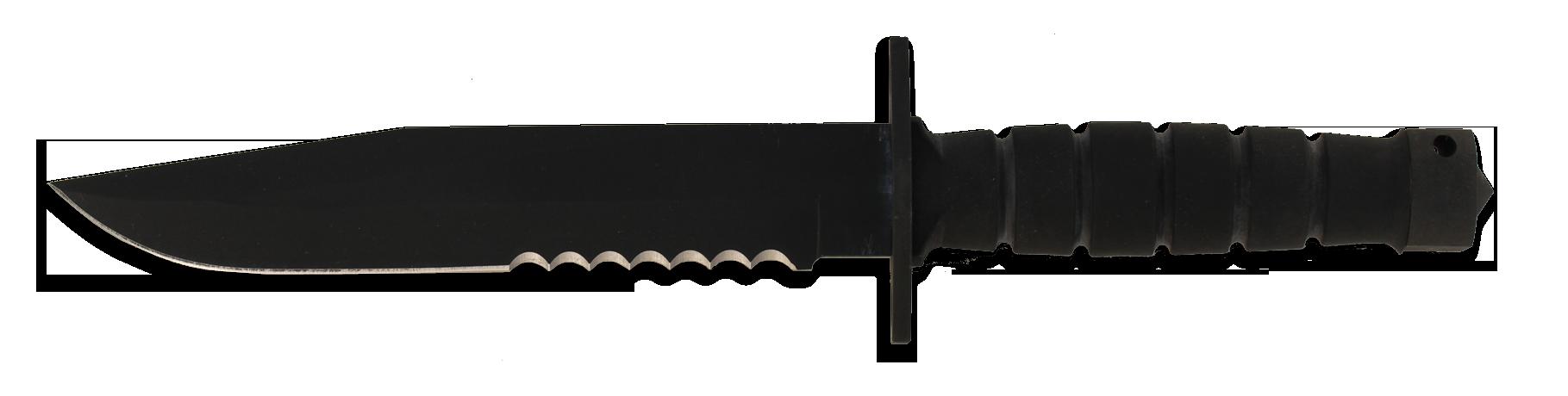 Review: Ontario Knives Chimera