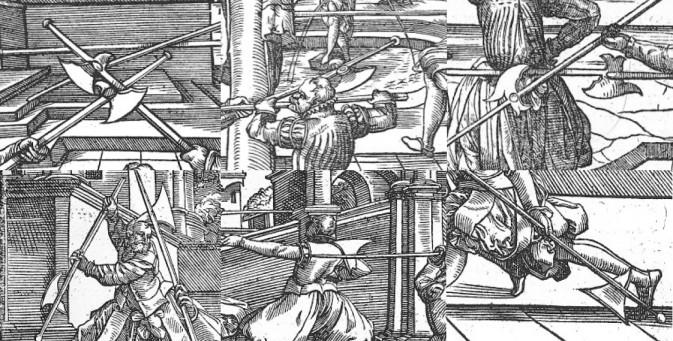 five-halberd-designs-Meyer-1570-01