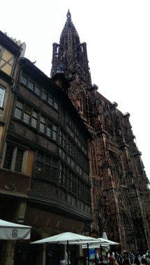meyer-pilgrimage-strassburg-muenstert-01 (Meyer Pilgrimage Part 1 – Straßburg)
