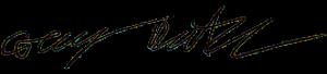 signature_34