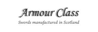 hsa-2014-sponsor-armour-class-01