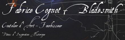 hsa-2014-sponsor-fabrice-cognot-bladesmith-01