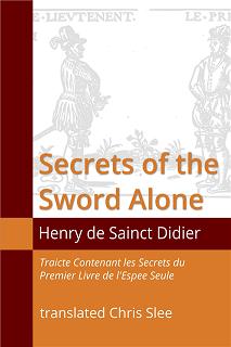 Henry de Sainct-Didier-secrets_cover