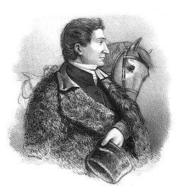 250px-Petrus_Laestadius-1849