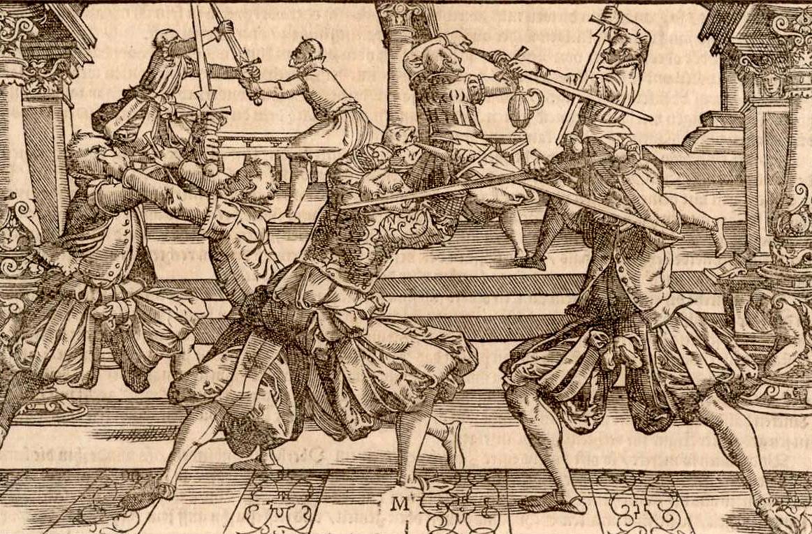 meyer-09-1570