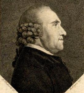 Johann-Basedow