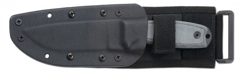 ESEE-4-in-sheath-with-molle-back