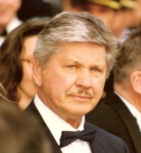 Charles_Bronson_Cannes