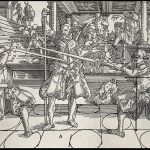 Meyer_1570_Longsword_A