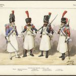 French sappeurs (1809) Source: http://permanece-firme.blogspot.be/ (retrieved 12-05-2015)