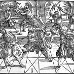 Meyer_1570_Rapier_I