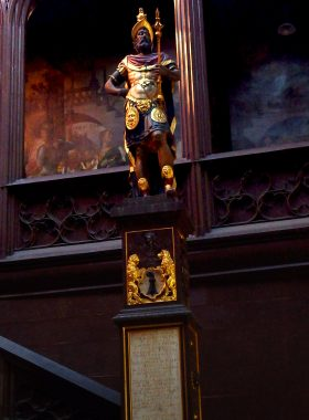 meyer-pilgrimage-part-2-Lucius-Munatius-Plancus-1580