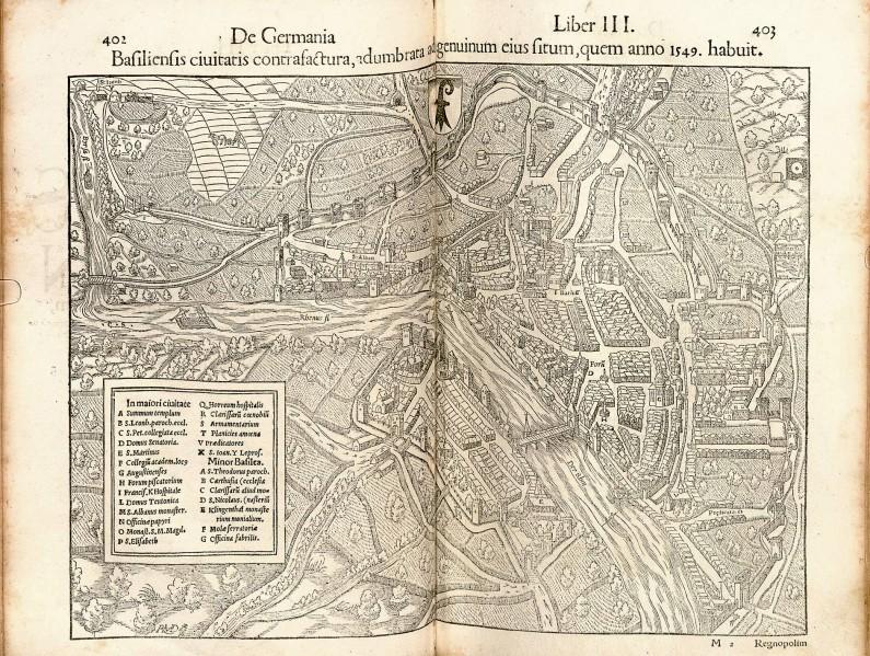 Basel-Sebastian-Muenster-Cosmographia-06-1554