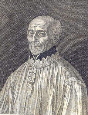Etienne_Binet_(1569-1639)