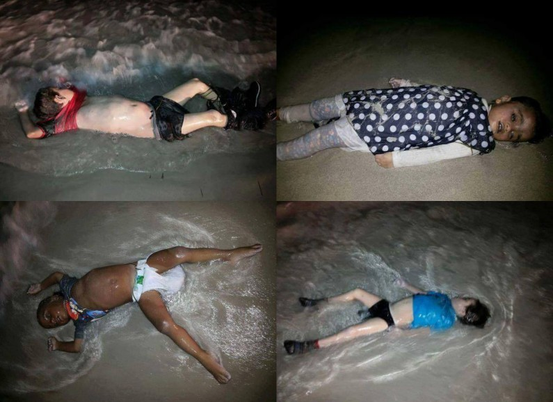 Syria-Drowned-Children-Charity-2015-02