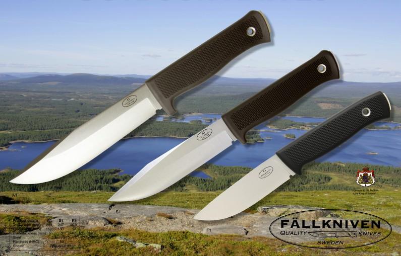 fallkniven-outdoors-knives