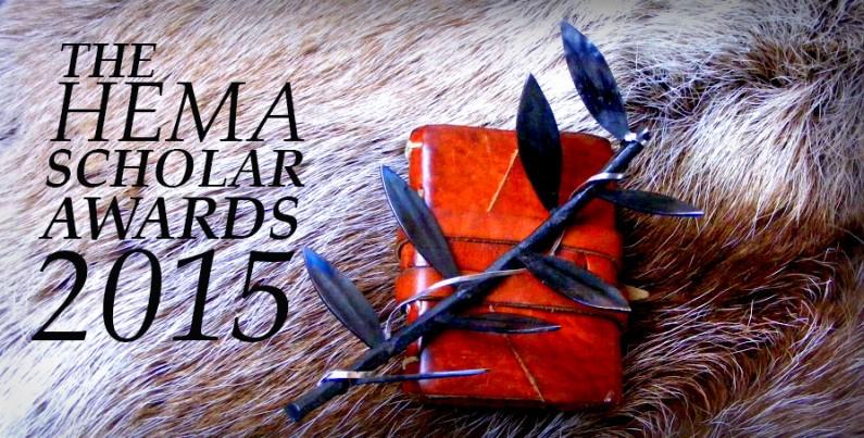 hema-scholar-awards-laurel-2015-01