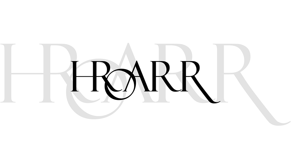Please help support HROARR!