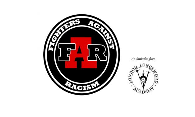 Support Fighters Against Racism
