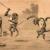 monkey-sword_00263373