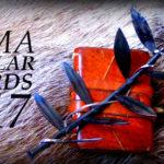 Announcing: The awardees of the HEMA Scholar Awards 2017
