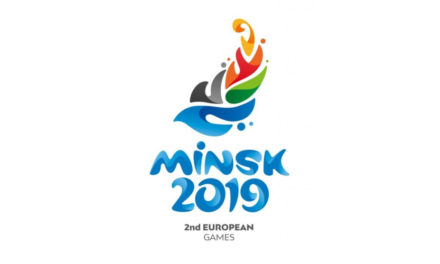 News: HEMA in the 2nd European Games in Minsk