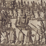 A Wonderful Struggle: The 16th Century Art of Civic Combat, Part 1