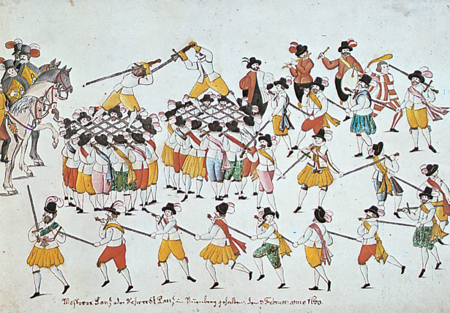 https://www.britannica.com/art/sword-dance/media/577401/7653
